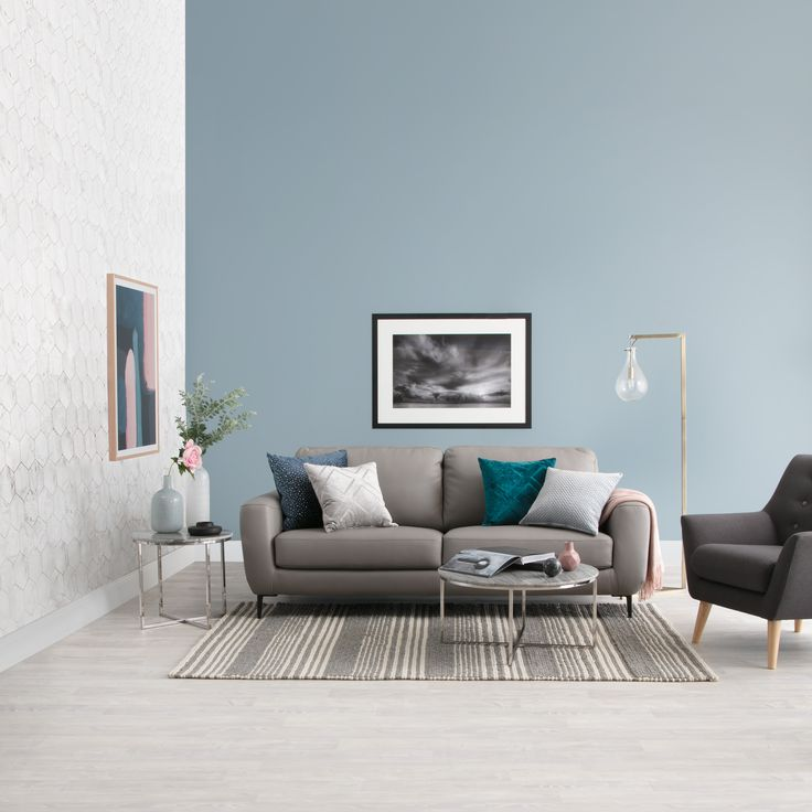 Shop Online Or In Store At OZ Design Furniture