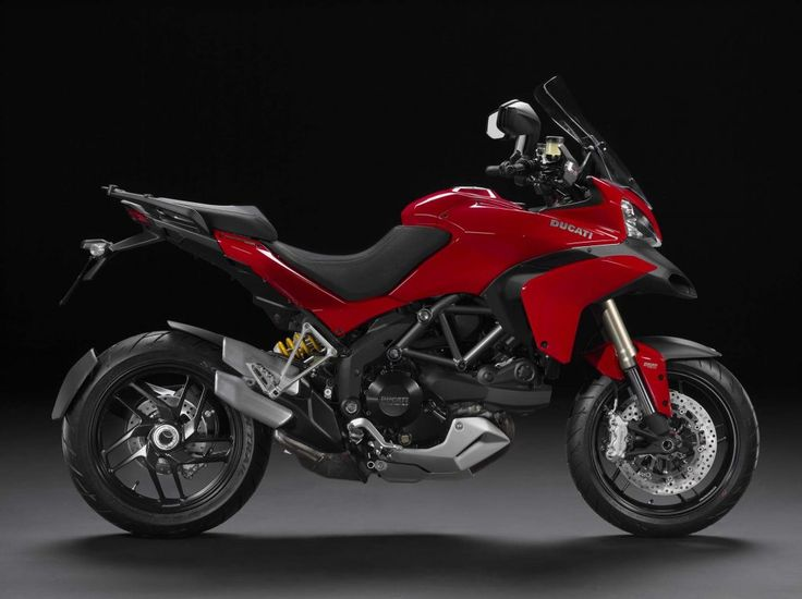 Ducati Multistrada | ducati multistrada, ducati multistrada 2016, ducati multistrada 620, ducati multistrada accessories, ducati multistrada enduro, ducati multistrada enduro price, ducati multistrada enduro review, ducati multistrada pikes peak, ducati multistrada price, ducati multistrada review