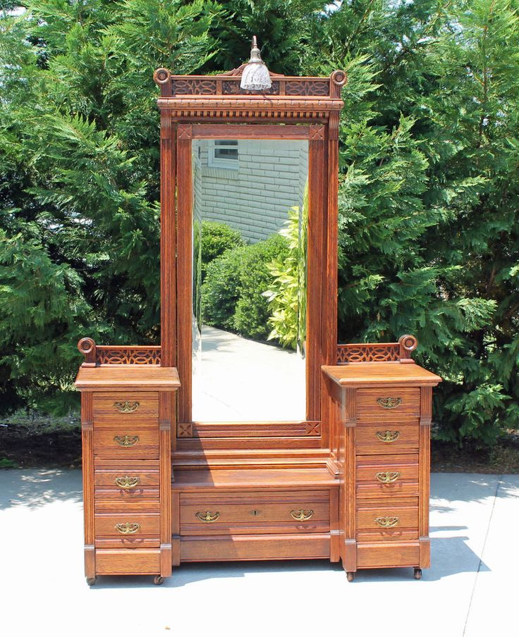 287 Best Images About Grand Victorian Furniture On