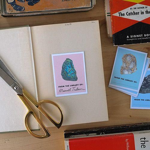 Imagen de books, crafts, and tumblr
