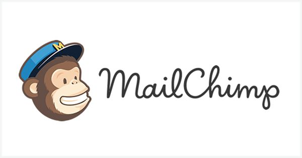 If you're thinking of starting to send out an email newsletter, I highly recommend MailChimp!