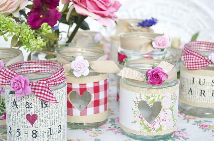 Google Image Result for http://assets2.notonthehighstreet.com/system/product_images/images/001/110/274/original_personalised-recycled-jam-jar-candle-holders.jpg%3F1365980240