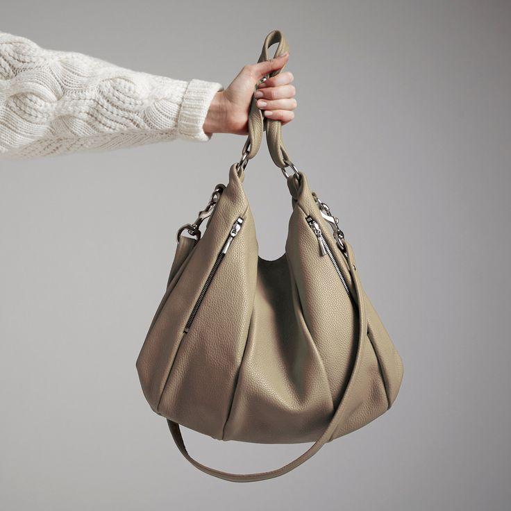 Lotus Bag   Rocher – OPELLE