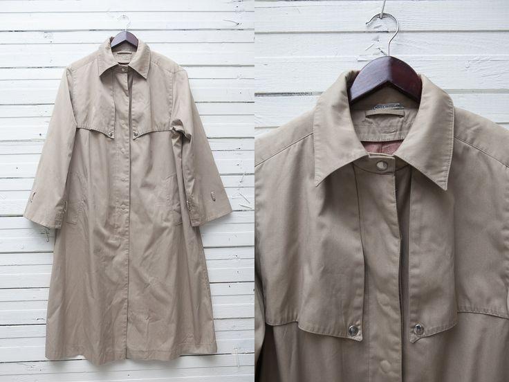 17 Best ideas about Women's Rain Coats on Pinterest | Rain jackets