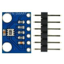 BMP280 I2C / SPI Digital Barometric Pressure Sensor Module for Arduino High Precision Atmospheric Pressure Sensor Temperature     Get it here ---> https://shoptabletpcs.com/products/bmp280-i2c-spi-digital-barometric-pressure-sensor-module-for-arduino-high-precision-atmospheric-pressure-sensor-temperature/ + Up to 18% Cashback     Tag a friend who would love this!
