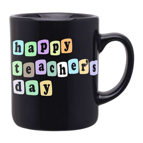Send Teachers Day Gifts To India From Trusted Online Gift Shop GiftsbyMeeta. FREE Shipping in India On Every Order!  For More Details Visit: http://www.giftsbymeeta.com/teachers-day-gifts