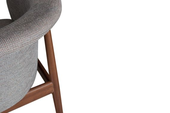 nordic design chair   dining chair by alexandrapires