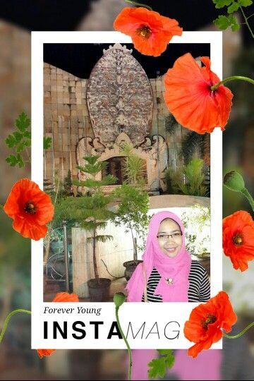 Top from hijup.com Ground zero monument, Kuta Bali 2015