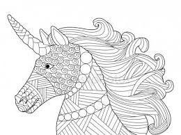 Paard Met Veulen Kleurplaat V 253 Sledok Vyhľad 225 Vania Obr 225 Zkov Pre Dopyt Antistresove
