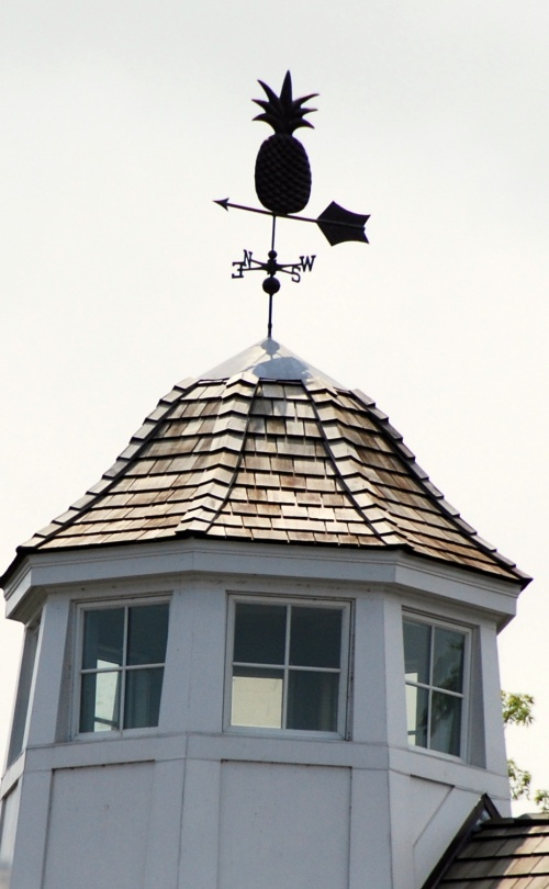 83 Best Images About Antique Weathervanes On Pinterest