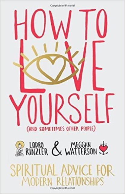 8 Self-Love Books To Help You Grow In Confidence - mindbodygreen.com
