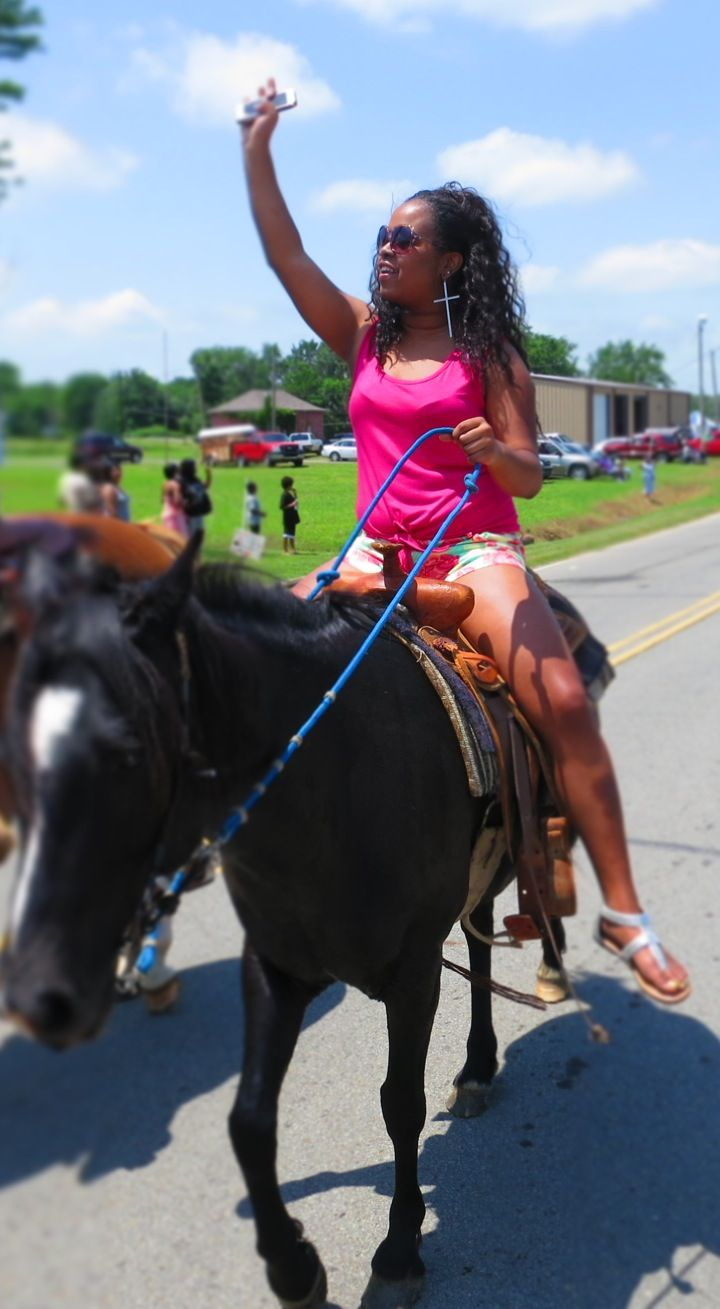 1000  images about black cowgirls of oklahoma on pinterest