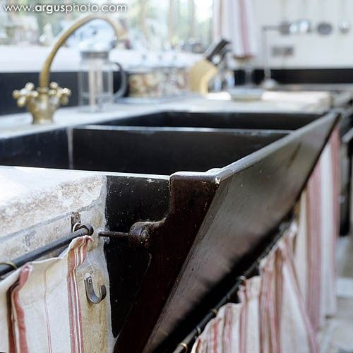17 Best Images About Conserve W/ Cabinet Curtains On