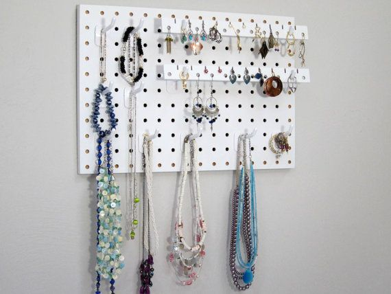 24 best Jans Jewelry Organizer at Etsy images on Pinterest