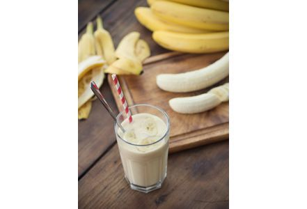 Banan'express