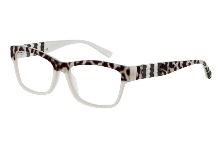 La Matta Eyewear by Area98 - Mod. LM3130 #eyewear #glasses #frame #women #style #accessories #fashion