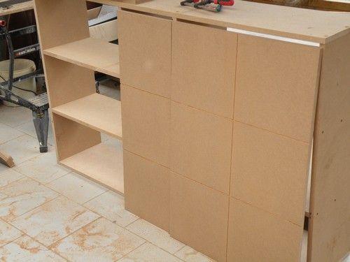 best 25 moulure porte ideas on pinterest moulures de. Black Bedroom Furniture Sets. Home Design Ideas