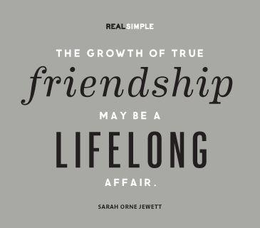 Quote by Sarah Orne Jewett