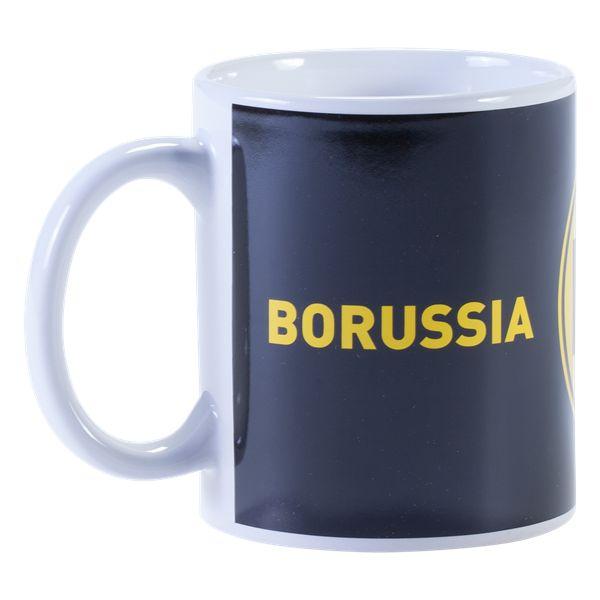 Borussia Dortmund Mug
