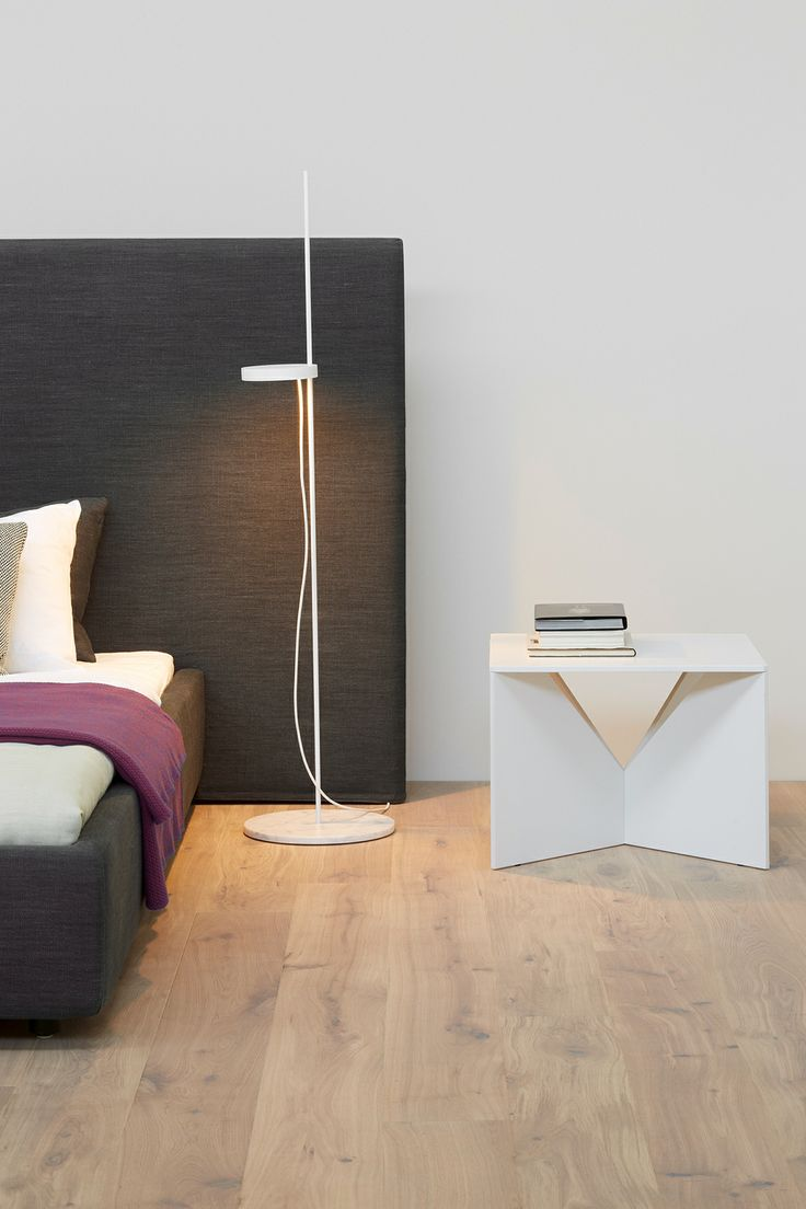 Floor Tables 56 Best E15 Side Tables Images On Pinterest Side Tables Coffee