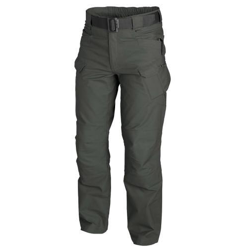 Helikon-Tex Urban Tactical Pants Ripstop Jungle Green