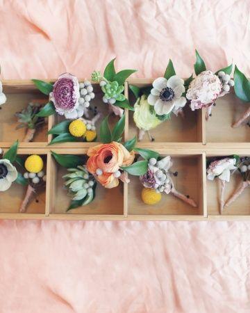 400 best Martha Stewart Weddings images on Pinterest