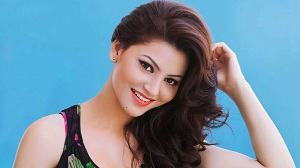 Urvashi Rautela Movies List of Urvashi Rautela movies listing from Bollywood, Tamil, and Telugu at right here for her followers. Urvashi Rautela is an Indian actress and model who essentially seems in Bollywood movies and songs. She made her Bollywood debut in Singh Saab the Huge. Rautela won I Am She – Pass…