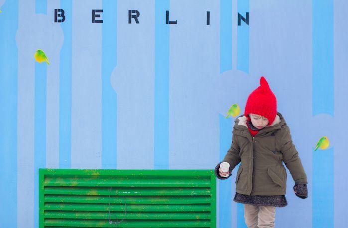 Berlin_con_niños-41