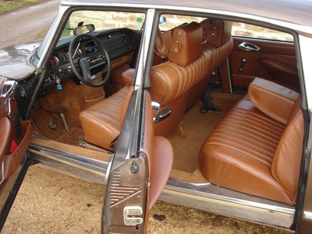 1973 citroen ds pallas interior google search my favorite cars 1970 39 s pinterest. Black Bedroom Furniture Sets. Home Design Ideas