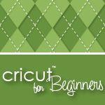 Cricut help