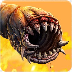 Death Worm Unlocked MOD APK Free Download Latest version for Android. Kongregate free online game Death Worm.That huge terrible worm just swallowed Grandma. Free download Death Worm APK game on Full Version APK
