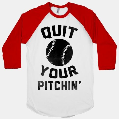 show your love for the great american sport of baseball as well as make a reference to your favorite movie about a bunch of kids in a sandlot this design - Baseball T Shirt Designs Ideas
