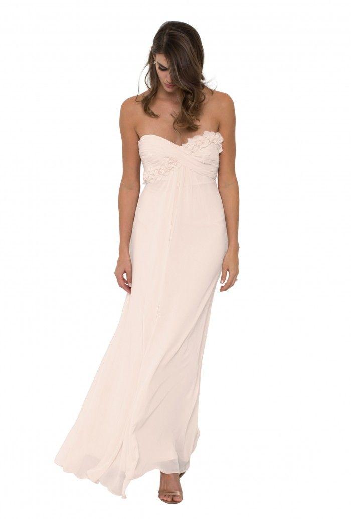 163 besten Bridesmaids Bilder auf Pinterest   Brautjungfern ...