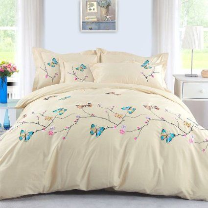 21 Best Images About Butterfly Bedroom On Pinterest