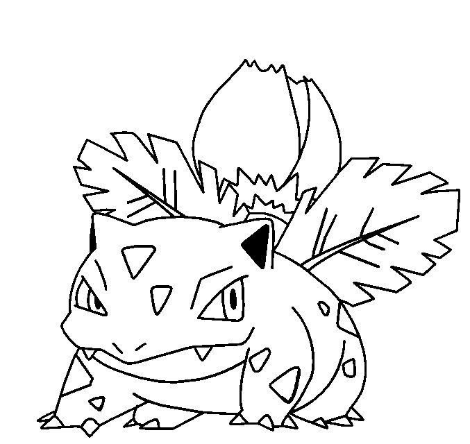 Pokemon Coloriage Noir Et Blanc Illustration Pokemon Home Pictures