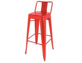 High Stools | Restaurant and Kitchen Counter Stools Online & Melbourne | RelaxHouse