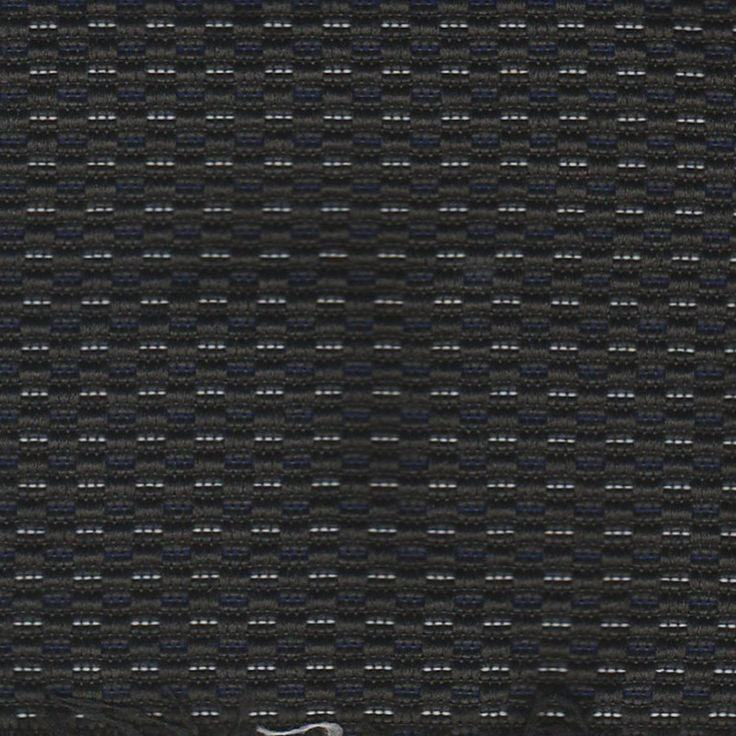 Tela asiento coche | Telas para tapizar coche | Tapicería coche Ibiza http://www.telasparatapizar.com/tela-asiento-coche/1990-tela-asiento-coche-ibiza-301-blue.html