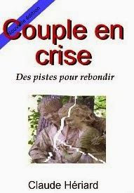 Mariage, le blogue des mariages: Couple en crise, des pistes pour rebondir - Nouvel...