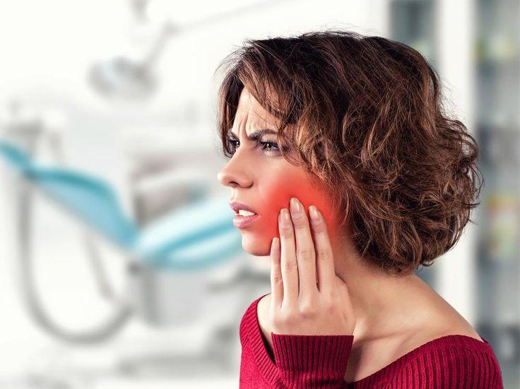 El Dolor de muelas por lo general ocurre cuando la raíz del diente se irrita. La causa más común de dolor de muelas es caries, daños o pérdida de los dientes. El dolor también puede ocurrir después de la eliminación de un determinado diente. Si bien nadie disfruta el dolor de muelas, una buena noticia …