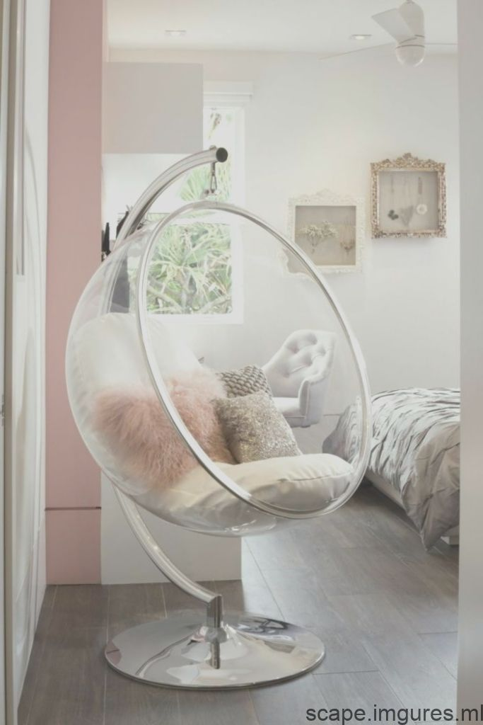 Idees Deco Pour Une Chambre Ado Fille Design Et Moderne Ado