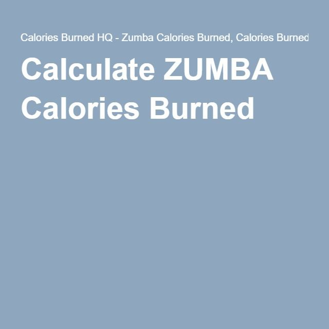Stair Climbing Calorie Calculator The 25 Best Calories Burned Walking Ideas On Pinterest Running