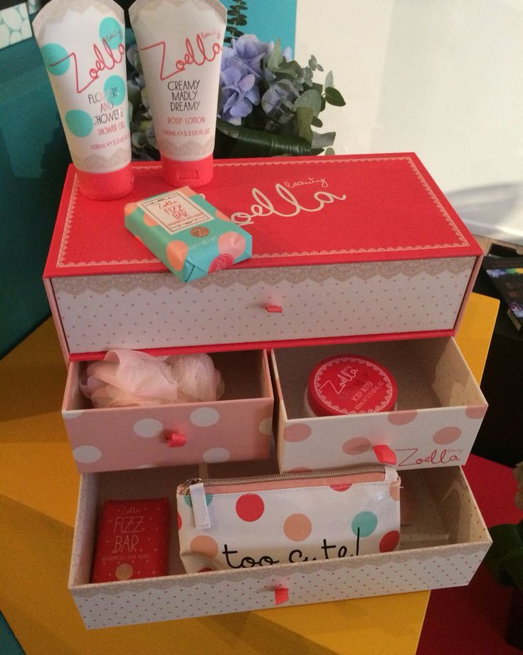 Zoellabeauty
