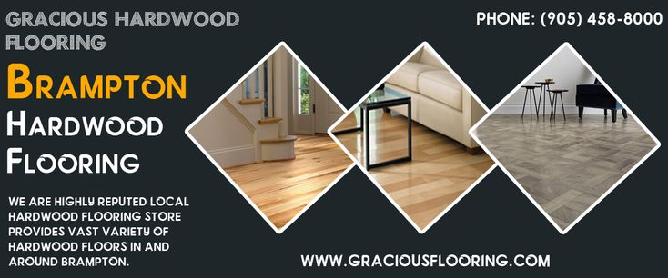 Shop #attractive, #durable and #affordable #Hardwood #Flooring in #Brampton, #Toronto, #Ontario If you want to purcahse it then call #Graciousflooring today (905) 458-8000