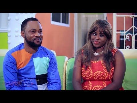 Download Oro Inu Latest Yoruba Movie 2018 Drama Starring