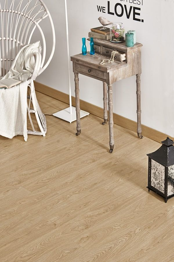 Großartig 14 best Laminat parke #metro yapi images on Pinterest | Flooring  HG28