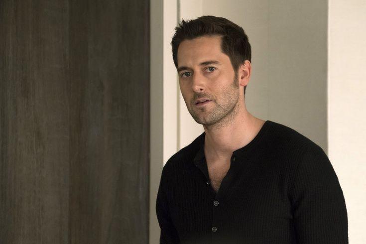 Blacklist's Ryan Eggold Joins Untitled NBC Medical Drama Pilot