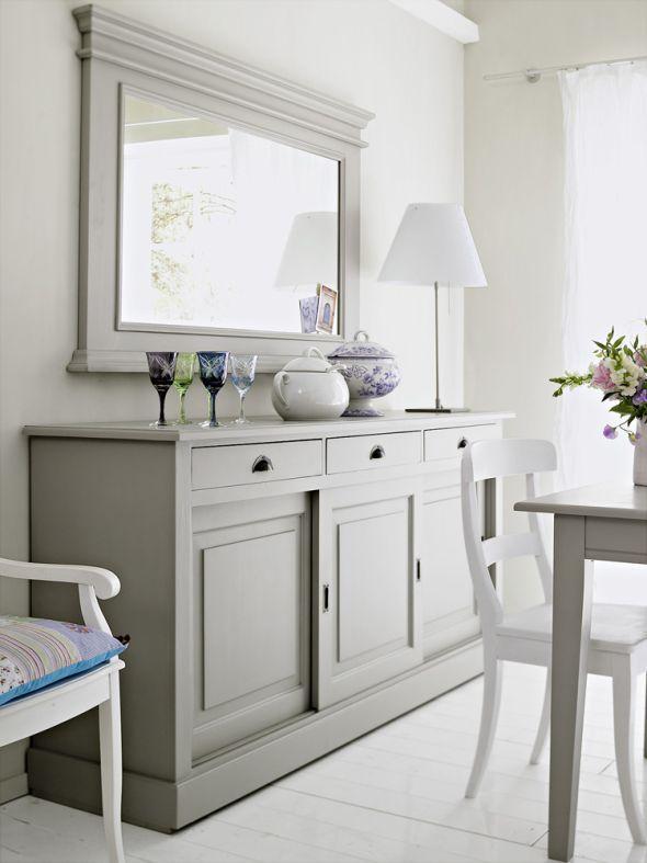 45 besten Wohnen auf kleinem Raum Bilder auf Pinterest Raum - mobel fur kleine wohnzimmer