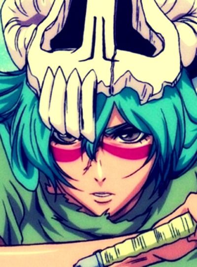 snyp manga anime sexy - photo #47