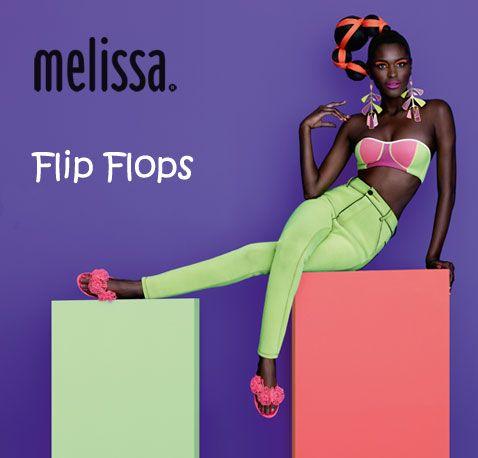Melissa Jelly Shoes, Melissa Shoes Sale,Melissa Shoes UK - Melissa #melissa #flipflops #women #shoes #sandals