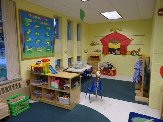 Classroom Unit Ideas : Farm unit in our trinity preschool classroom we bring